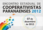 encontro estadual 2012