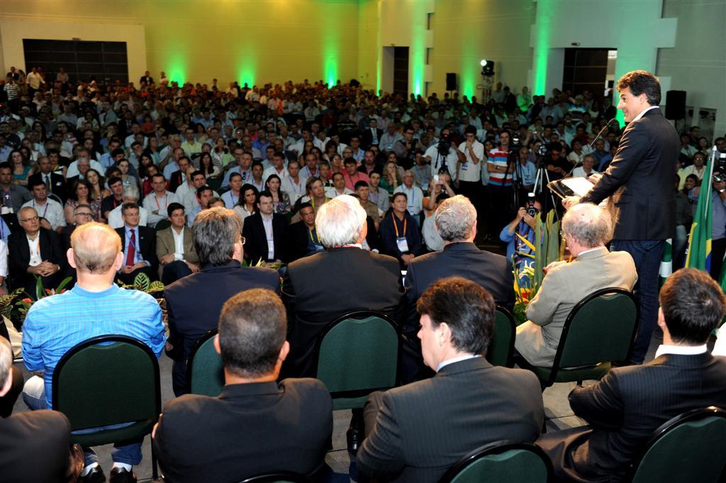 poder publico I 29 11 2012 (Large)