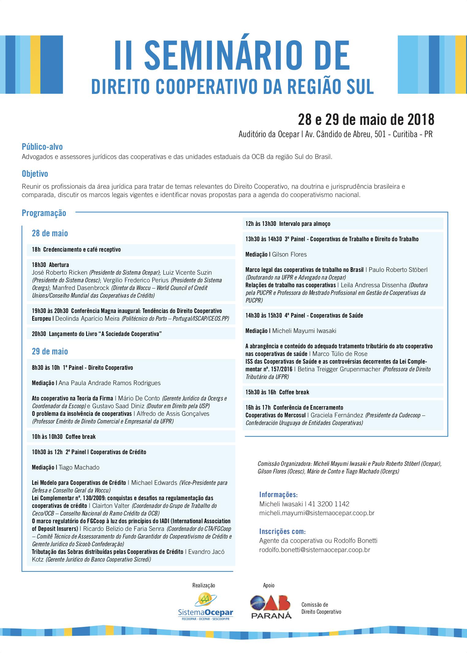 ed6cd2d81 Informe Paraná Cooperativo Online - edição nº 4309