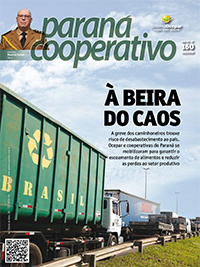 capa N160 jul 2018 large