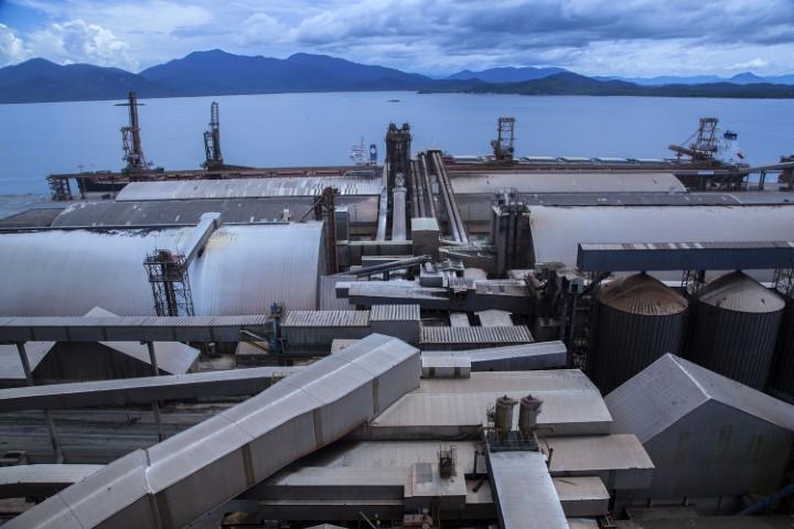 portos pr 28 02 2019