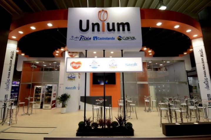 unium I 01 04 2019