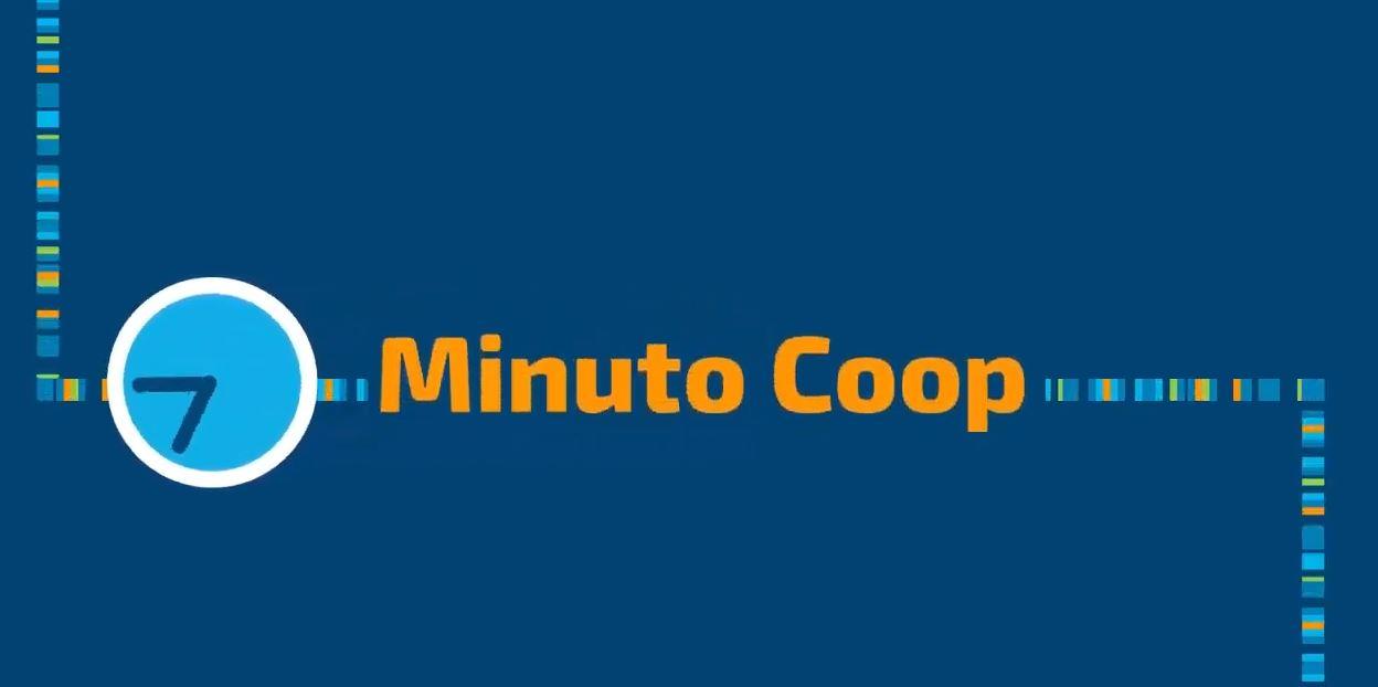 cooperativismo II 05 04 2019