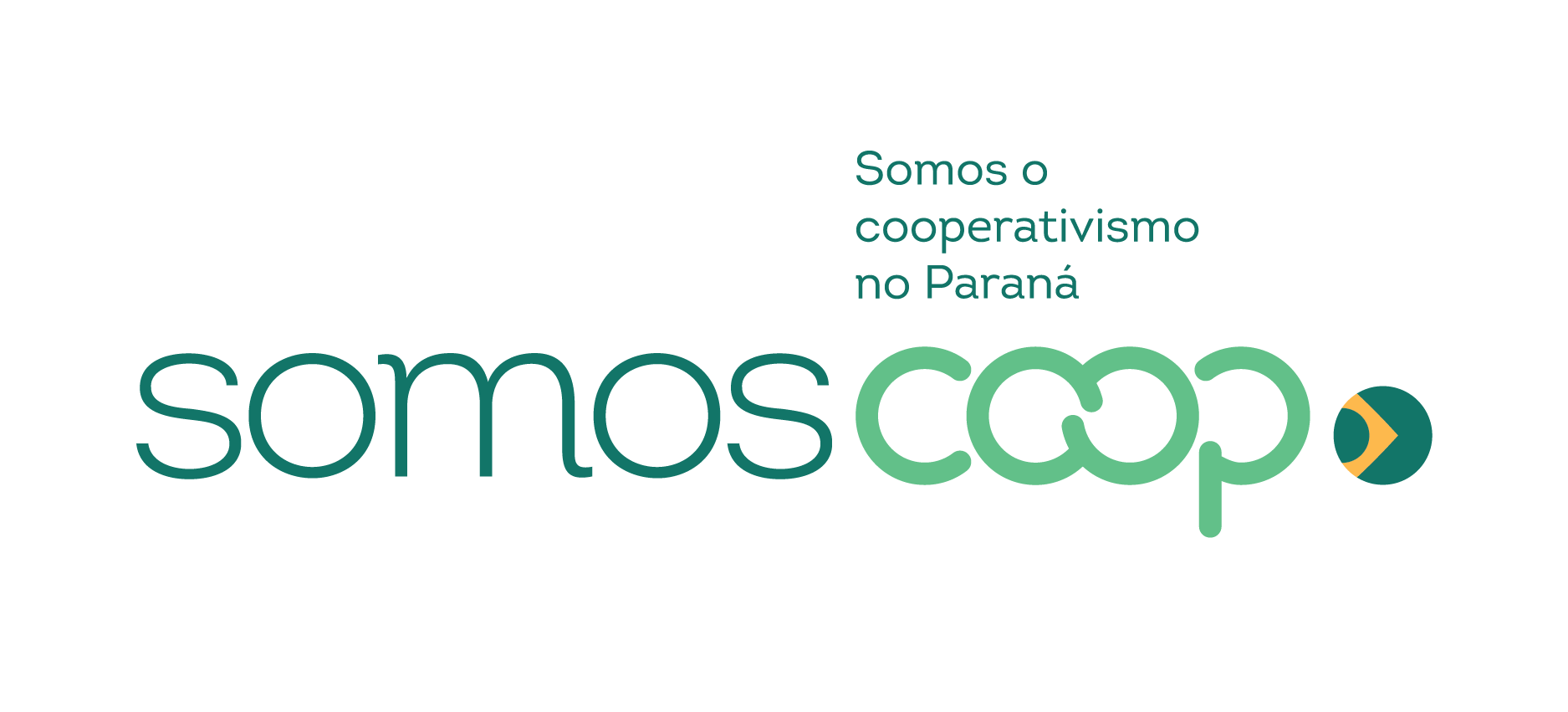 somoscoop 05 04 2019