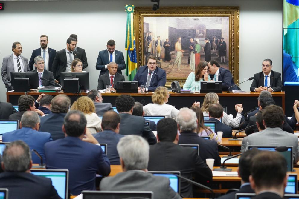 legislativo 22 04 2019