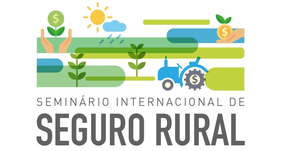 seguro rural 22 04 2019