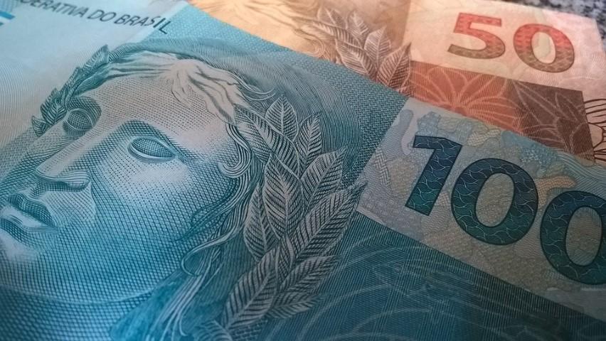banco central II 08 05 2019