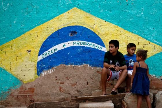 brasil 08 05 2019