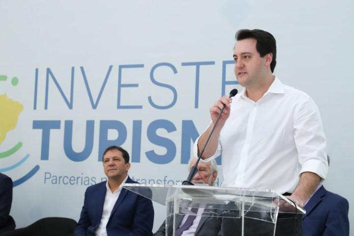 turismo 13 06 2019