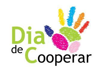dia cooperar II 14 06 2019