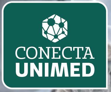 unimed curitiba 18 06 2019