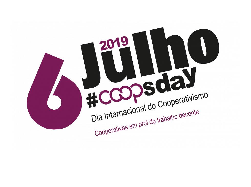 dia internacional I 05 07 2019