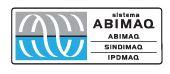 abimaq 31 07 2019