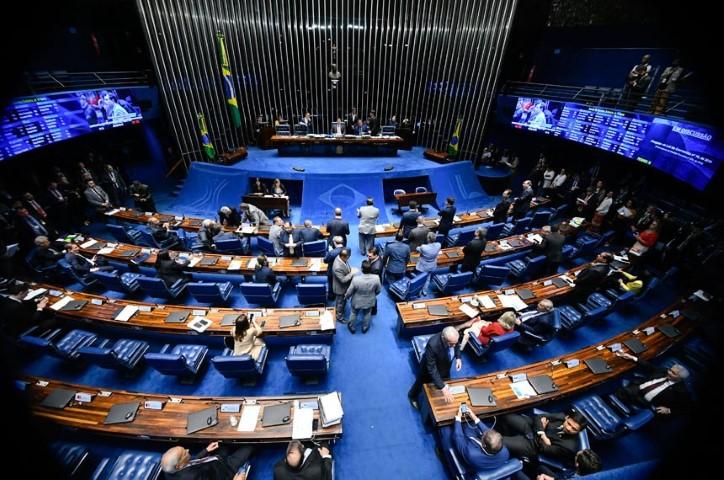 legislativo 31 07 2019