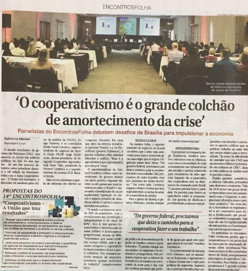 encontros folha II 01 08 2019
