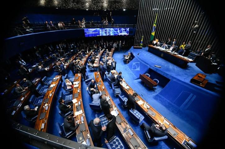 senado 06 08 2019