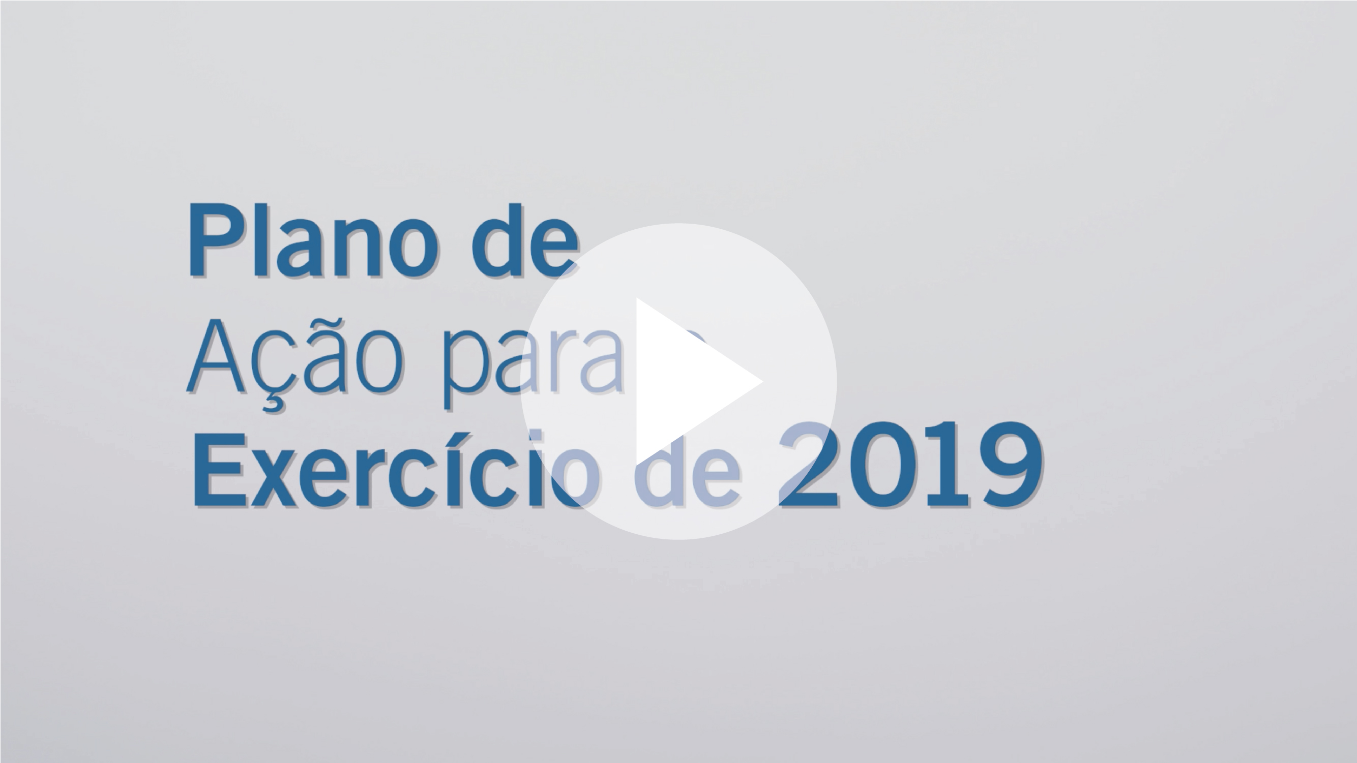 miniaturas video plano acao 2019