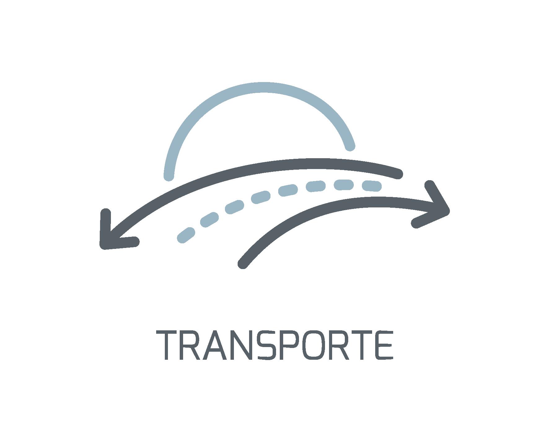 transporte 05 06 2020