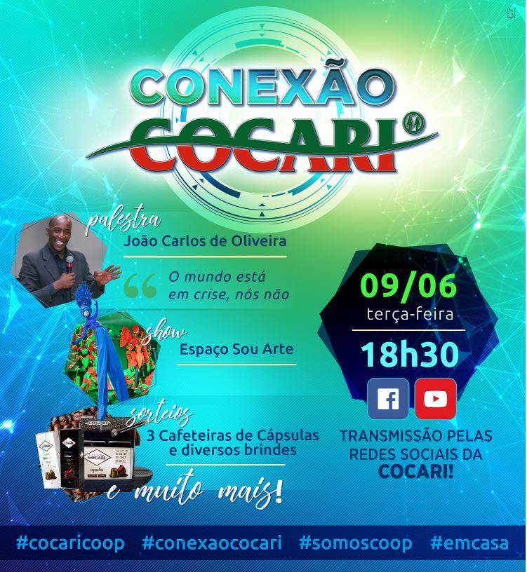 cocari 09 06 2020