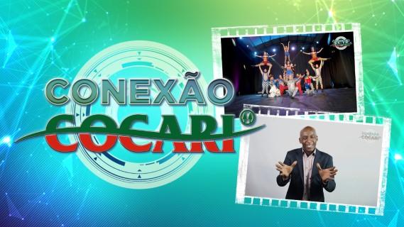 cocari 10 06 2020