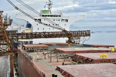 comercio exterior 10 06 2020