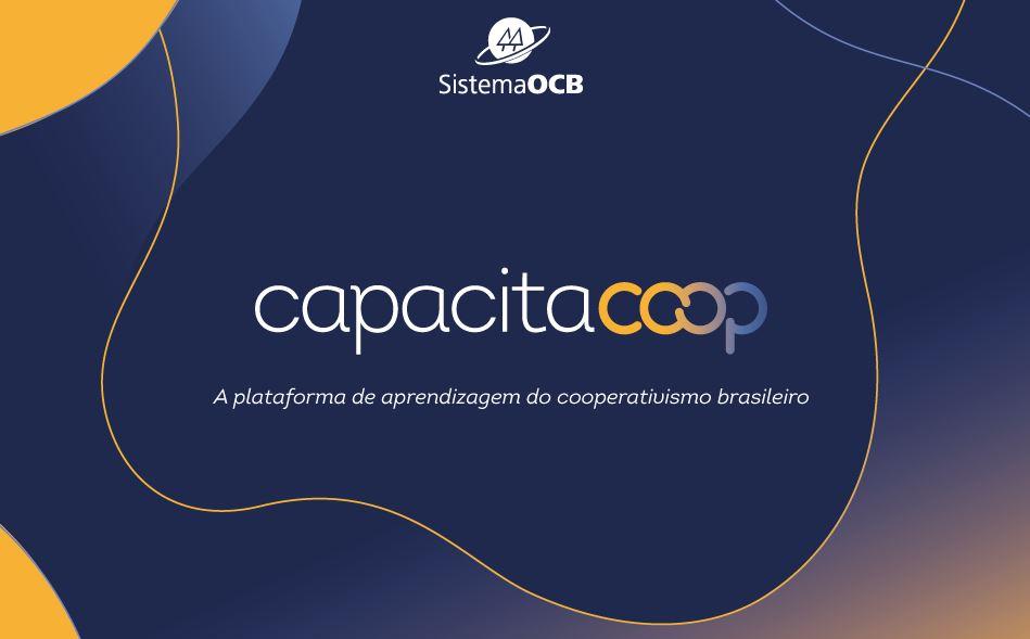 capacitacoop 17 06 2020