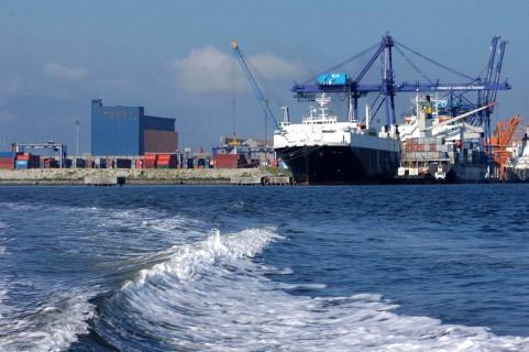 comercio exterior 17 06 2020