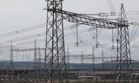 energia eletrica 24 06 2020