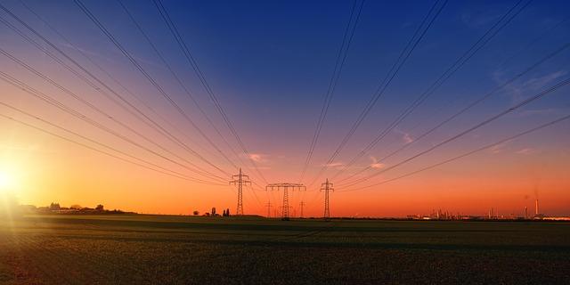 energia eletrica 02 07 2020
