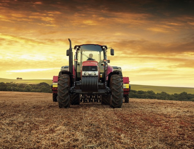 politica agricola 02 07 2020