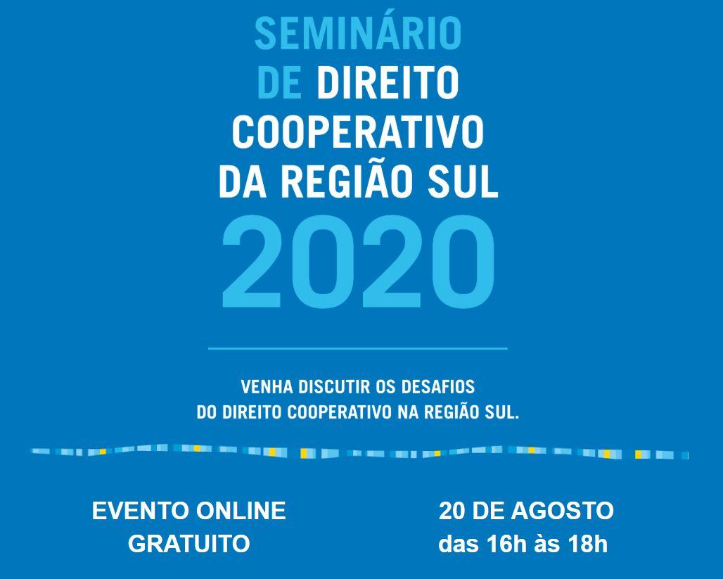direito cooperativo 06 08 2020