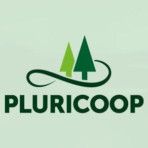 pluricoop 13 08 2020