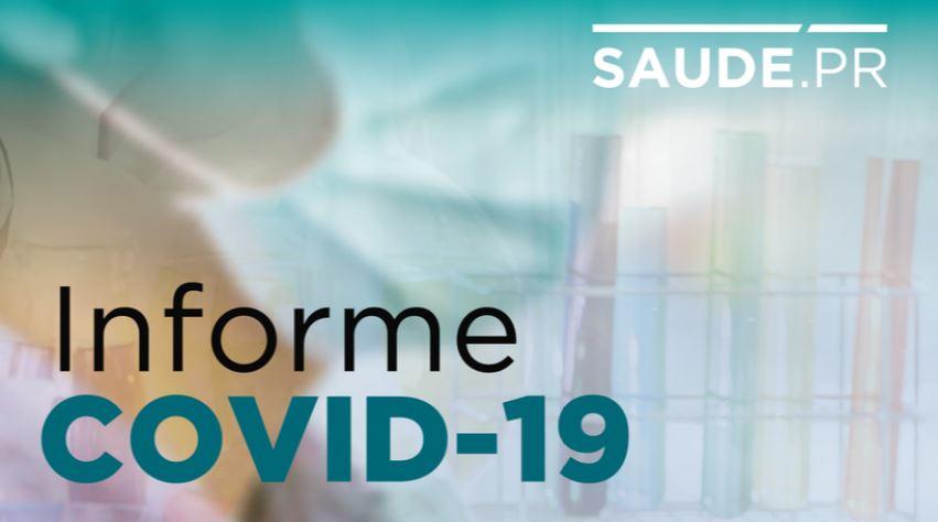 saude II 13 08 2020