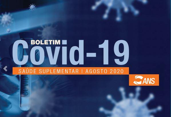saude III 20 08 2020