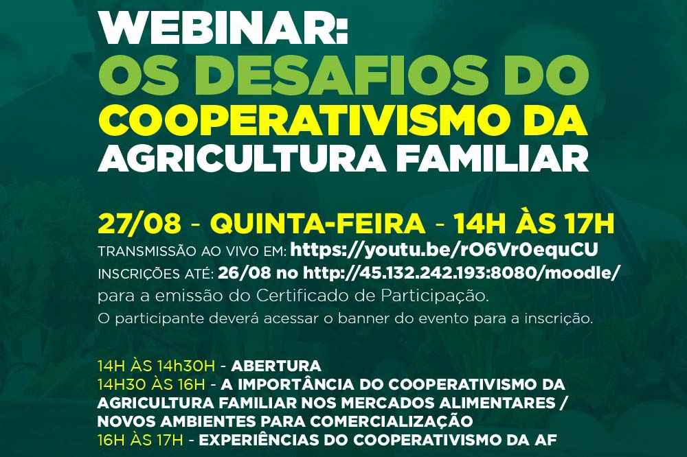 agricultura 26 08 2020