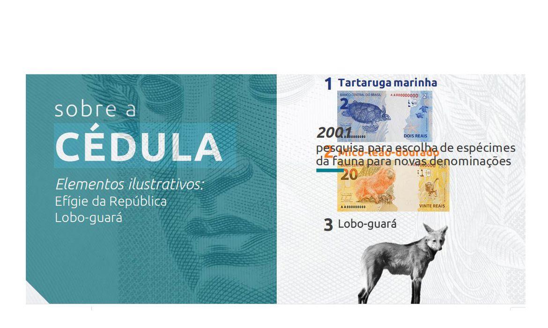 economia IV 01 09 2020