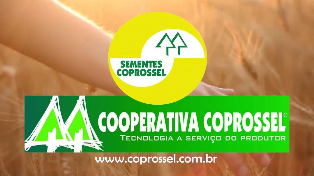 coprossel 15 09 2020