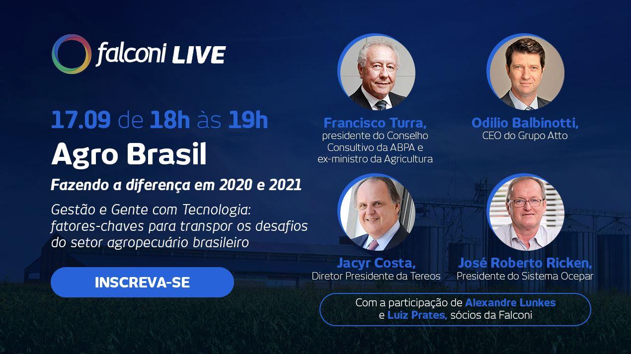 live 15 09 2020