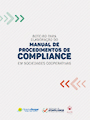capa1 Manual Compliance Ocepar small
